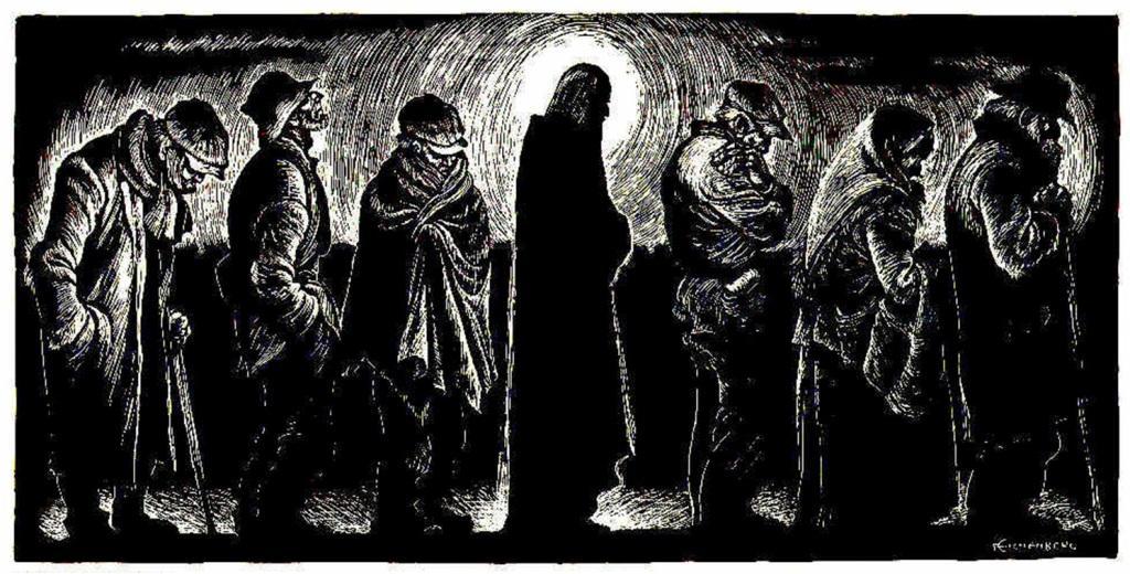 Catholic Worker