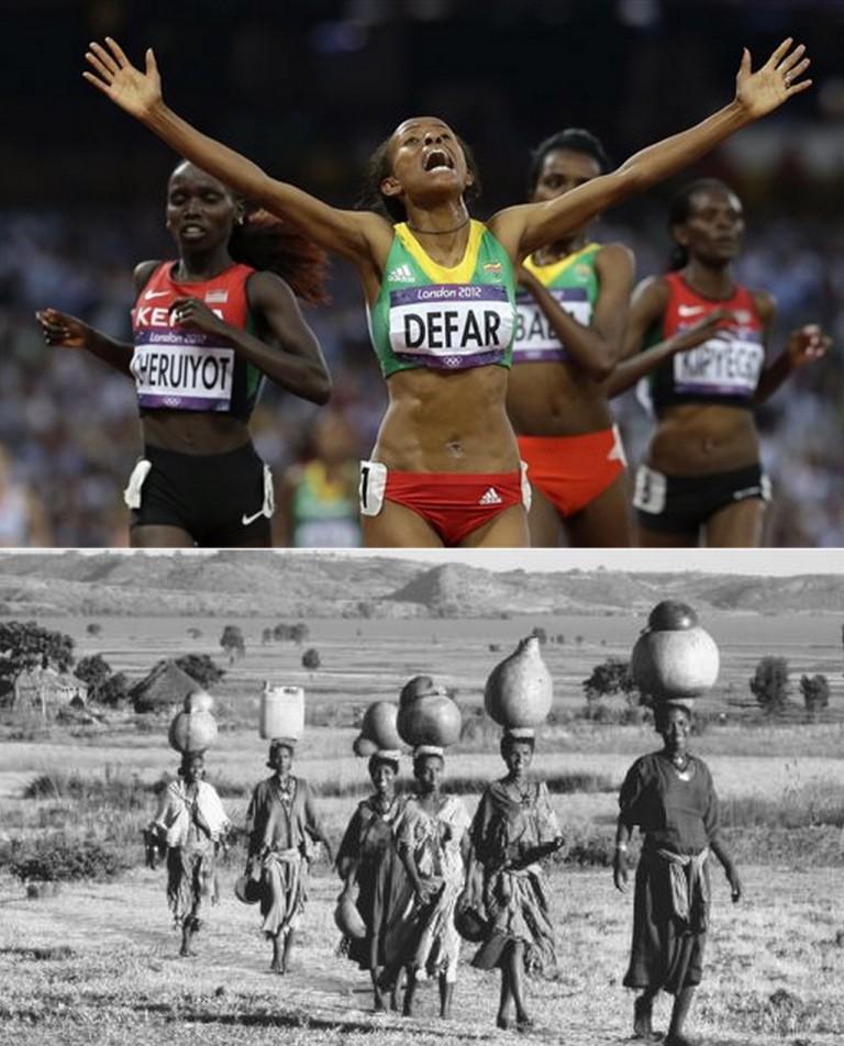 EthiopianPerseverance