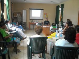 Encuentro Trujillo 2015 (1)