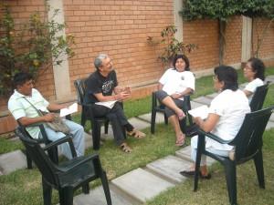 Encuentro Trujillo 2015 (2)