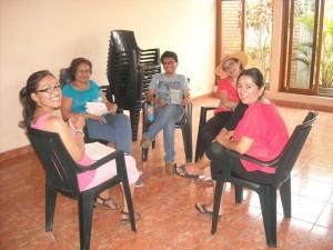 Encuentro Trujillo 2015 (3)
