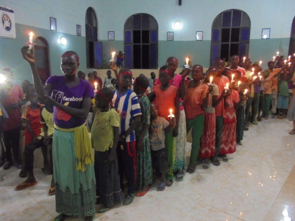 CLM Ethiopia