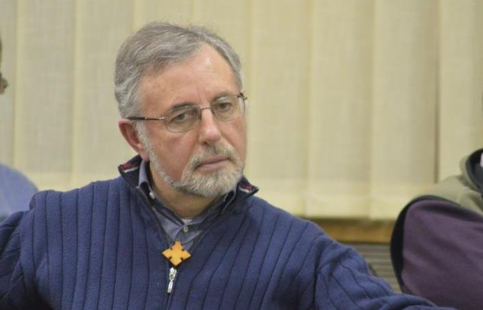 P.-Mariano-Tibaldo