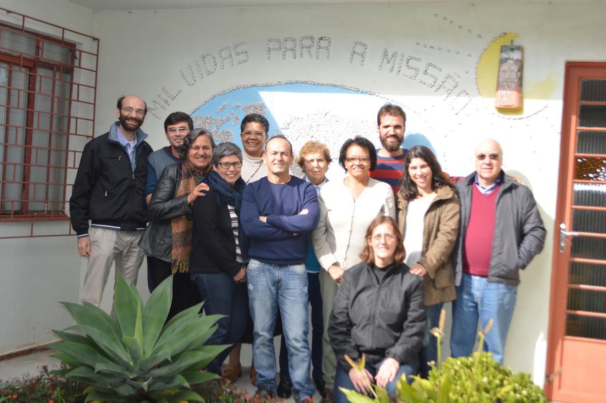 Asamblea LMC Brasil 2017