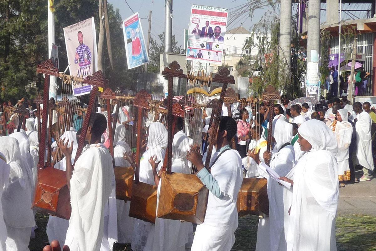 LMC Etiopia