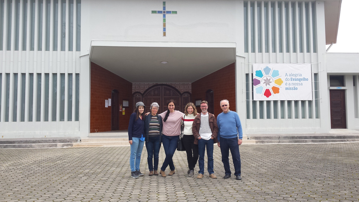 LMC Portugal