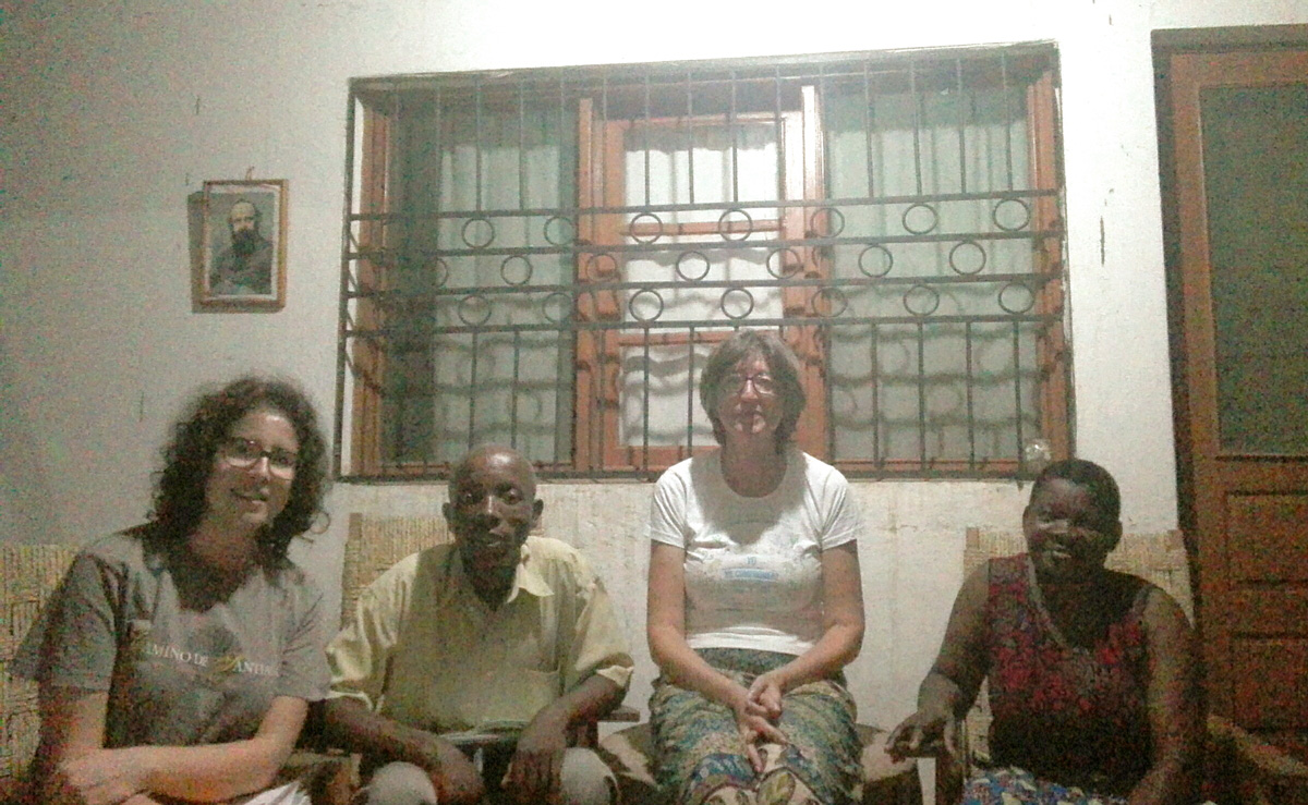 LMC Mozambique