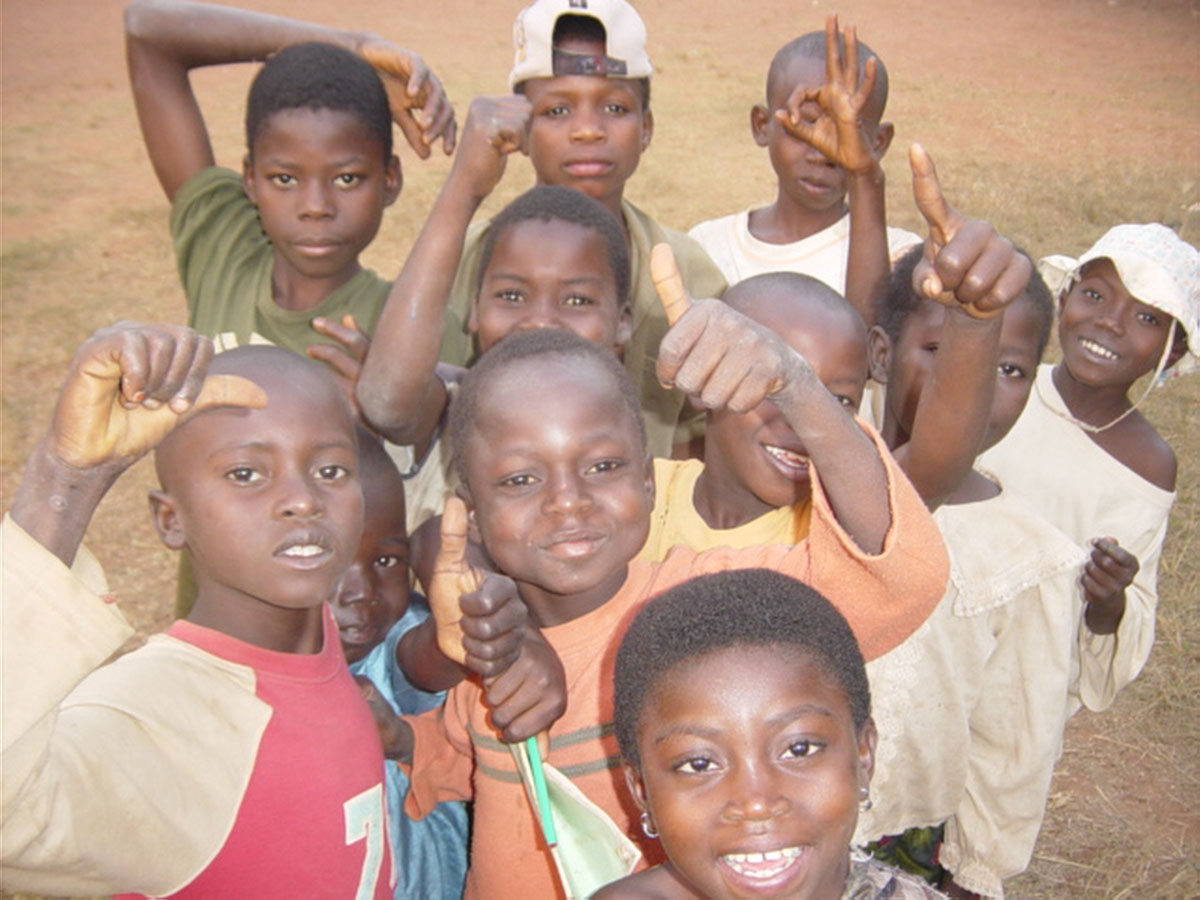 LMC-Centroafrica