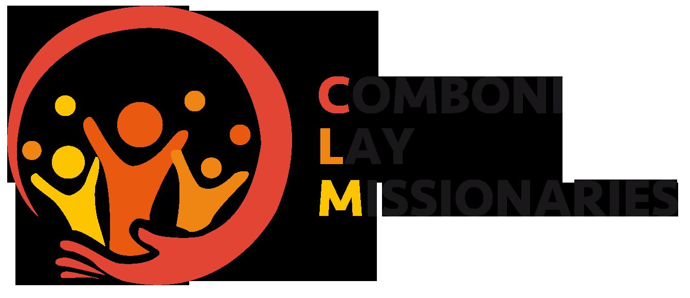 Logo LMC