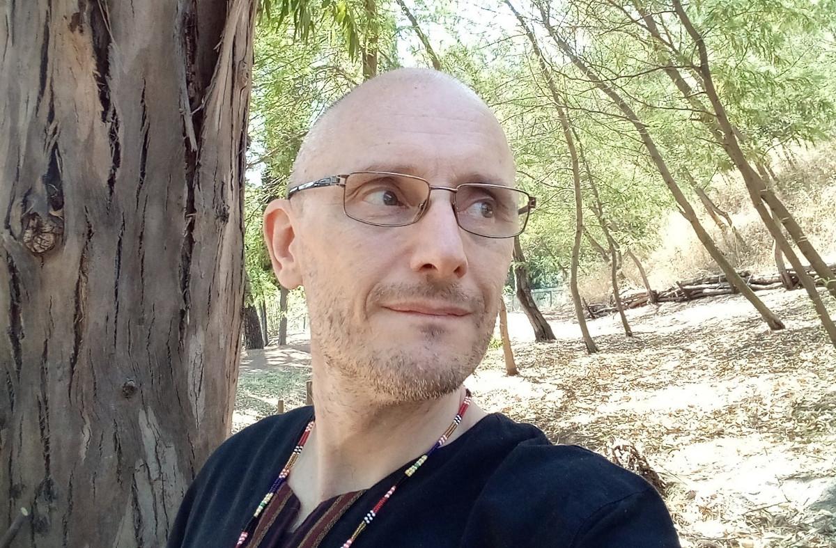 Alberto Parise