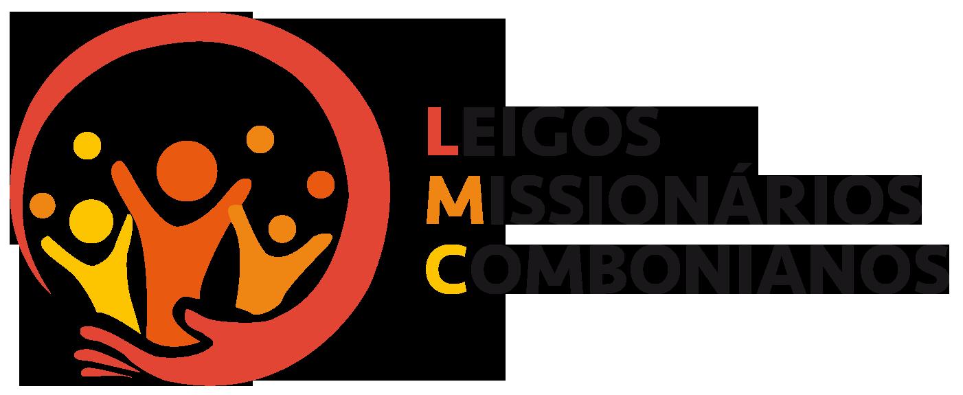 LogoLMC_PTweb